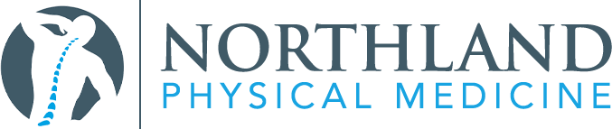 northland physical medicine logo