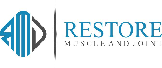 Restore Muscle and Joint